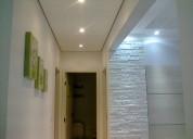 Drywall e reformas em geral residencial e comercial