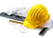 Trabalhadores da construção civil precisavam