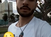 $ garoto $