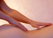 Massagem prostatica - taquara, aceito cartão