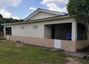 Fazenda em amajari, a 4 km da cidade, contactarse.