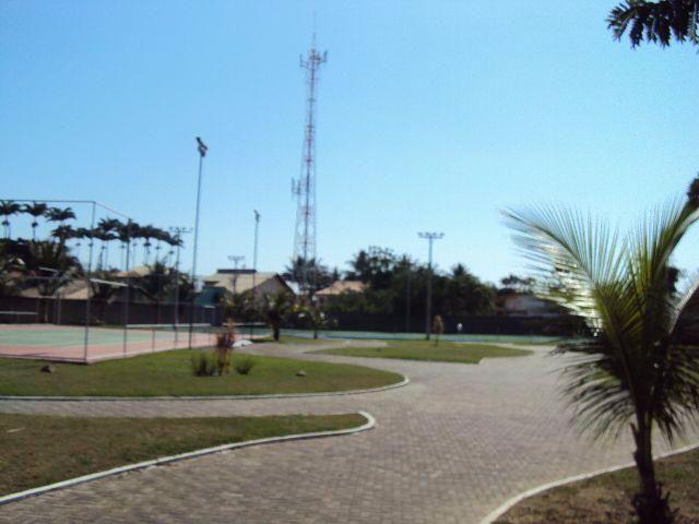 270.000 - Previlége Condomínio Residencial Lote de 15x32 (480 m²)
