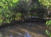 Chácara 7.2 hectares, contactarse.
