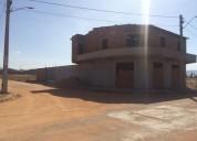Excelente terrenos pronto para construir no maracanaú