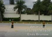 Ven do ou alu go área residencial ou comercial com 1214 m², contactarse.