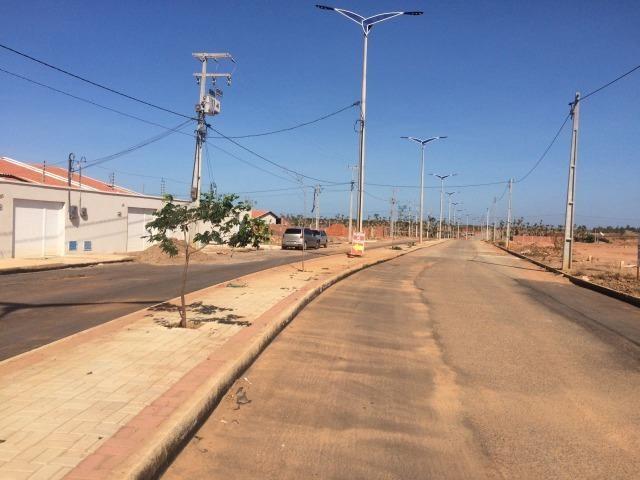 Oportunidade!. Lotes no Maracanaú o Mais TOP da Região