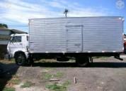 Mudanças carretos 95550-8288 whatsapp caminhão baú grande