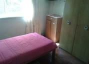 Apartamento no tucuruvi 20