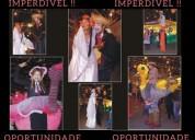 .:. organização festa junina empresas
