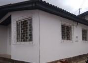 Casa em cachoeirinha rs