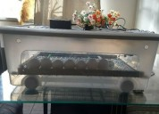 Chocadeira 50 ovos automática rj