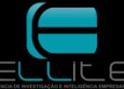 (41)4063-9814 detetive particular ellite desde 1996 curitiba - pr