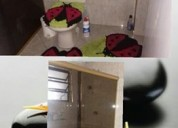 apartamento 81 mts em vila ema - são paulo