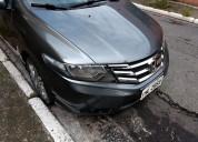 Honda city lx 2014/2013 final 5