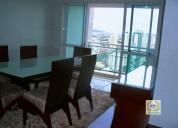 Apartamento no setor bueno 3 quartos 1 suite 2 vagas lazer andar alto