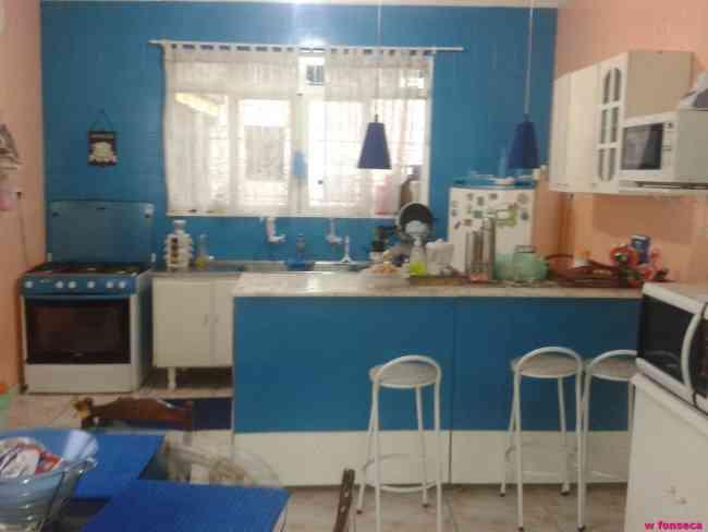 Casa Palmas do Tremembé, 4 dormitórios, 3 suíte 18