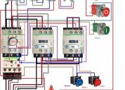 Elétrica  reforma construção