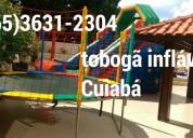 Oferta de pula pula cuiabá 65 3631-2304