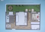 Oportunidade em poa apartamento com pequena entrada