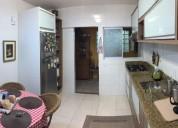 Apartamento novo no córrego grande - 4 dormitórios