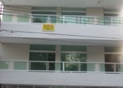 Apartamento no conj.santos dumont c/ 2 quartos