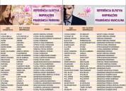 Perfumes amei kit 10 perfumes 15ml com frete grati