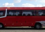 Aluguel de Ônibus de turismo em são paulo