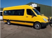 Aluguel de Ônibus de turismo em salvador