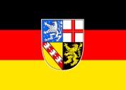 Intérprete, traduções e aulas, professor de alemão