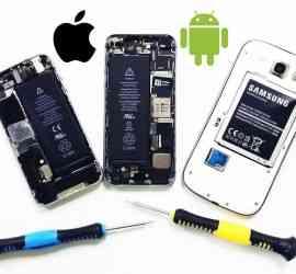 Manutenção de Notebook Iphone Celulares Freguesia