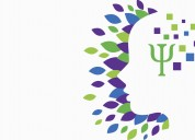 Psicóloga - viviane oliveira crp 08/22185