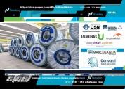 Adquira sua franquia dhabi steel brasil