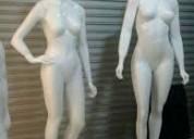 Reforma e restauro de manequins 11 98188-9722