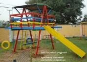 Brinquedos para playgrond casinha de madeira preço