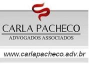 DivÓrcio-advogados especialistas feira de santana-