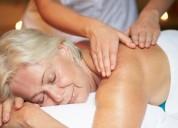 • massagem a idosos aliviar dores (11) 98475-2594