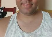Moreno prq casais