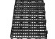Piso multi rp (25x250x500 mm)