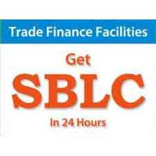VERIFIABLE & CONFIRMABLE | BGs | SBLCs | LCs | DLC