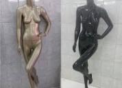 Reforma e pintura de manequins brás  11 98188-9722