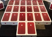F/s apple iphone x / samsung galaxy s9 / ps4 pro 1
