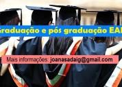 Diplomas universitário pague após receber