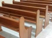 Produtos em geral para igreja