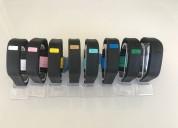 Kit 100 peças pulseira magnÉtica com infravermelho