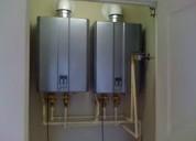 Conserto aquecedor digital -rinnai komeco bosch rj