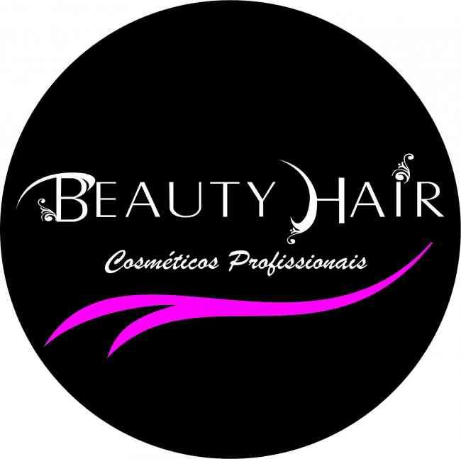 Beauty Hair Cosméticos | Distribuição de cosmético