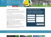 Consultoria de seo - otimização de sites