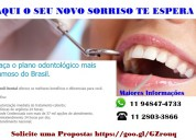 Plano amil dental individual, familiar, pme e dent