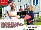 Compre sua casa ou apartamento com uma pequena ent