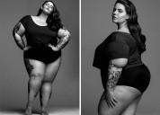 SÓ para mulher gorda e gordinha, bbw de sp ou abc.